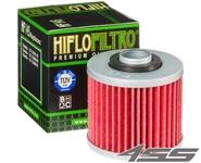 Olejový filter Hilfo HF145