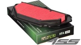 Vzduchový filter Hilfo HFA2609