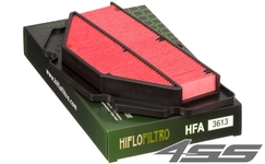 Vzduchový filter Hilfo HFA3613