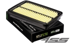 Vzduchový filter Hilfo HFA3621