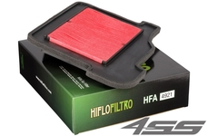 Vzduchový filter Hilfo HFA4921