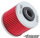 Olejový filter KN-145