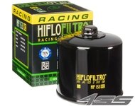 Olejový filter Hilfo HF153RC