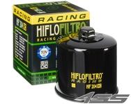 Olejový filter Hilfo HF204RC