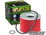 Olejový filter Hilfo HF401