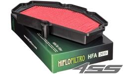 Vzduchový filter Hilfo HFA2610