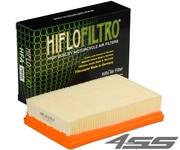 Vzduchový filter Hilfo HFA7915