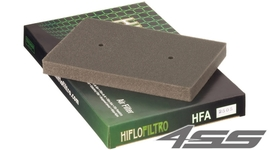 Vzduchový filter Hilfo HFA2505