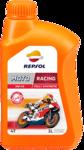 Motorový olej Repsol Moto Racing 4T 5W40 1L