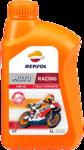 Motorový olej Repsol Moto Racing 4T 10W50 1L