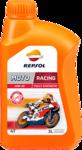 Motorový olej Repsol Moto Racing 4T 15W50 1L