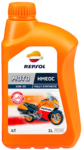 Motorový olej Repsol Moto HMEOC 4T 10W30 1L
