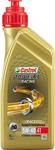 Motorový olej Castrol Power 1 Racing 4T 5W40 1L