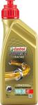 Motorový olej Castrol Power 1 Racing 4T 10W30 1L