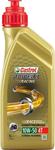 Motorový olej Castrol Power 1 Racing 4T 10W50 1L