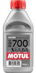 Brzdová kvapalina Motul RBF 700 500ml