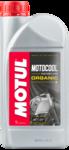 Chladiaca kvapalina Motul Motocool Factory Line 1L