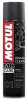 Čistič reťaze Motul Chain Clean C1 400ml