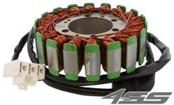 Stator alternátora JMP 7001700