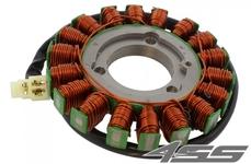 Stator alternátora JMP 7001698