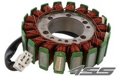 Stator alternátora JMP 7001702