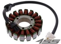 Stator alternátora JMP 7002037