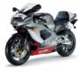 RSV Mille 2001-2003 (RP)
