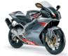 RSV 1000 R 2004-2008 (RR)