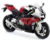 S1000 RR/HP4 2012-2014 (0524/0D01)