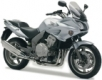 CBF 1000 2006-2010 (SC58)