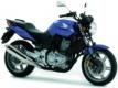 CBF 500 2004-2007 (PC39)