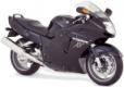 CBR 1100 XX Blackbird 2001-2007 (SC35)