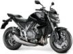 CB 1000 R 2008-2016 (SC60)
