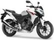 CB 500 F 2013-2016 (PC45)