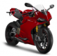 1299 Panigale / S 2015-2017 (H903)