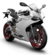 899 Panigale 2014-2015 (H803)