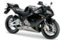 CBR 600RR 2003-2004 (PC37)
