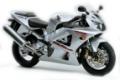 CBR 929RR 2000-2001 (SC44)