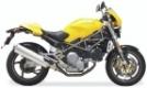 Monster 800 i.e. 2003-2004 (M406)
