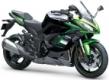 Ninja 1000 SX 2020-2021 (ZXT02K)