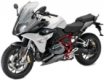 R 1200 RS 2015-2016 (0A05)