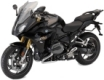 R 1200 RS 2017-2018 (0A05)