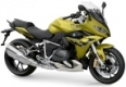 R 1250 RS 2019-2021 (0J81)