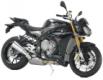 S1000 R 2014-2016 (0D02)