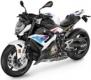 S1000 R 2021- (0E51)