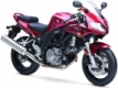 SV 650 S 2007-2008 (WVBY)