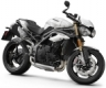 Speed Triple 1050 S/RS 2018-2020 (NN02)