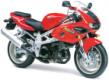 TL 1000 S 1997-2000 (AG)