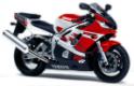 YZF-R6 1999-2002 (RJ03)