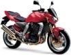 Z1000 2003-2006 (ZRT00A)